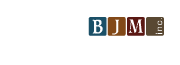 Another Most Wanted Website by Brooks-Jeffrey Marketing, Inc.